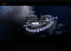 marathoncoach.com