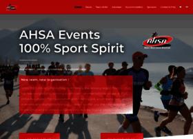 marathondulac-annecy.com
