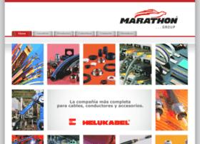marathongroup.com.mx