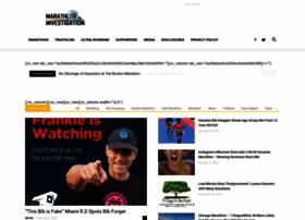 marathoninvestigation.com