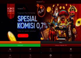 marathonmaniacsdb.com