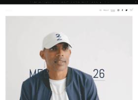 marathonmeb.com