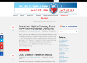 marathonnation.us