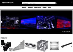 marathonpro.com