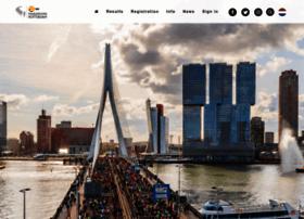 marathonrotterdam.org