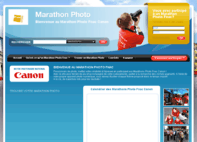 marathons-photo-fnac.com