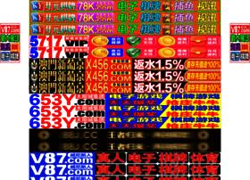 marathons2013.com