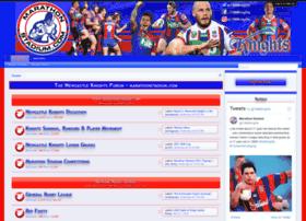 marathonstadium.com