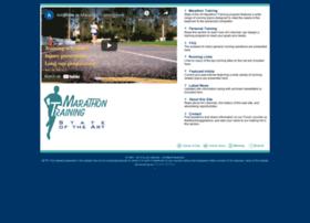 marathontraining.com