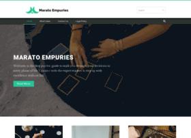 maratoempuries.com