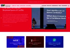 maraton.caf.com