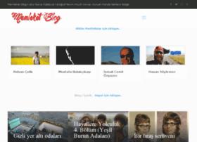maraton.com.tr