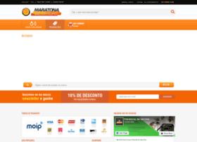 maratonadevendas.com.br
