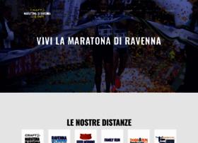 maratonadiravenna.com