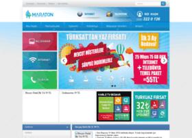 maratonbilgisayar.com