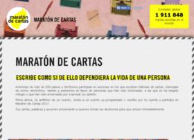 maratondecartas.mx