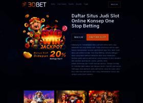 maratondesantiago.com