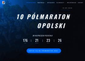 maratonopolski.pl