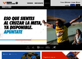 maratonvalencia.com