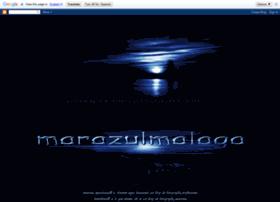 marazulmalaga.blogspot.com