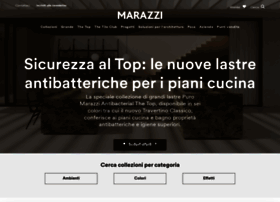 marazzi.it