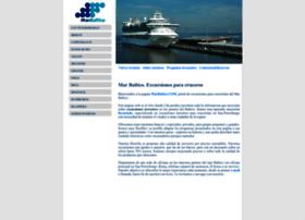 marbaltico.com