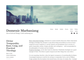 marbaniang.wordpress.com