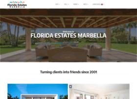 marbeia.com