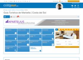 marbella.costasur.com