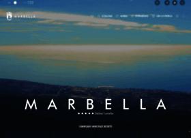 marbella.es