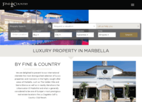 marbella.fineandcountry.es