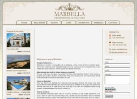marbella24.com