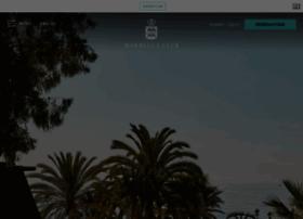 marbellaclub.com