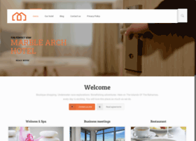 marble-arch-hotels.com