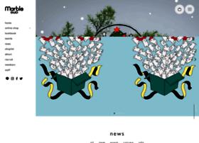 marble-sud.com
