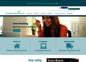 marblebank.com