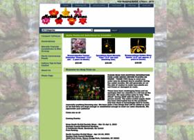 marblebranchfarms.com