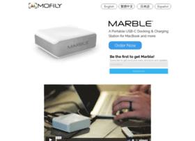 marbledcs.com