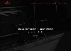 marblefactory.com
