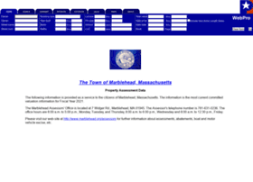 marblehead.patriotproperties.com