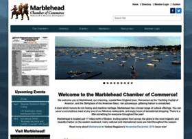 marbleheadchamber.org