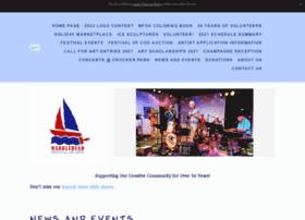 marbleheadfestival.org