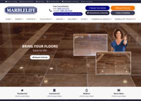 marblelife.com