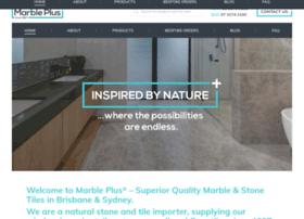 marbleplus.com.au