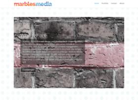 marblesmedia.com