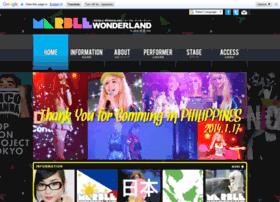 marblewonderland.com