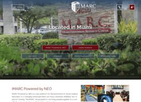 marc.institute