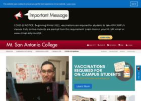 marc.mtsac.edu
