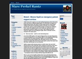 marc.perkel.com