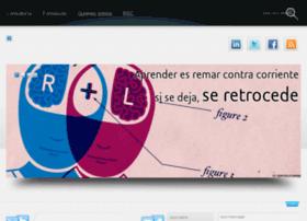 marcablancaconsultores.com
